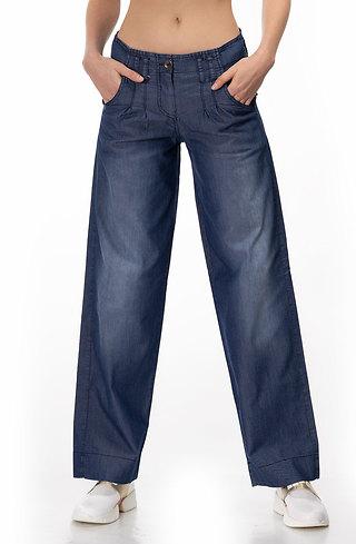 Дънков панталон