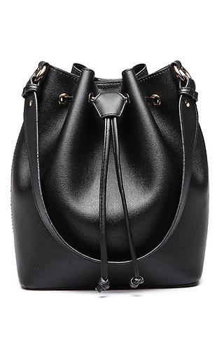 Спортно-елегантна дамска чанта