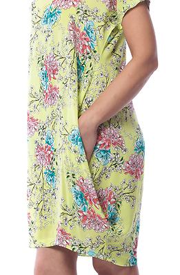 Памучна рокля